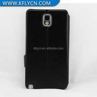 flip case cover for samsung galaxy note 3 neo cheap phone case for samsung note 3