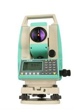 Rts822a ruide total station, Gowin, sokkia, topcon total station, the station totalinstrumento
