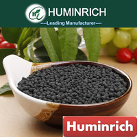 Huminrich Soil Reconditioning 65%Ha+8%K2o Potassic Humus Fertilizer