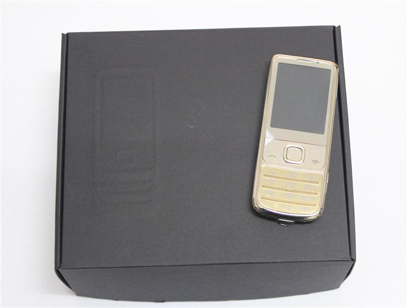 Hot sale boost mobile phne c3 cell phone of high quality cheap