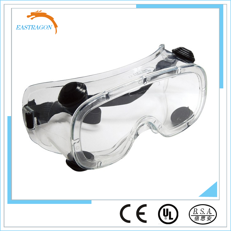 Protective Safety Goggles With Price