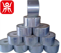 Manufacture sales self adhesive modified bitumen sealing tape for roof