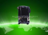 Copeland Piston Compressor for Refrigeration