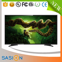"32"" slim home use full hd lcd 32 inch matrix led tv motherboard"