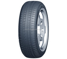 cheap new wholesale tire 185/65R14 CHINA LANVIGATOR/KORYO BRAND used for sale