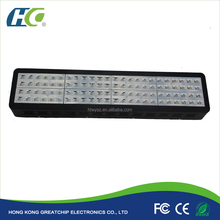 New favorable netherlands led grow light hydroponics grow 96x5w