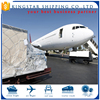 special air freight to Sydney,Australia from Guangzhou,China