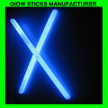 12hours glowing waterproof emergency light glow sticks light stick
