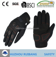 Full protection electrical Safety glove,work gloves