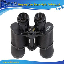 10X40mm Classical Powerful Professional Russian Military Binoculars Day and Night Vision Binoculars/ Telescoepe