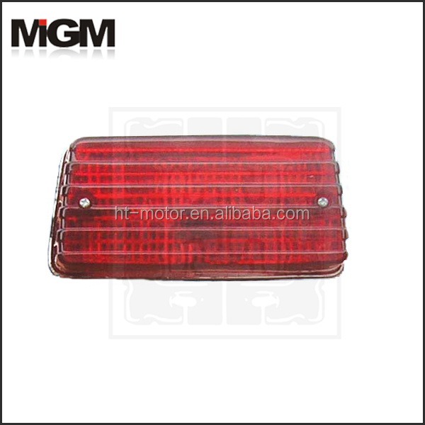 Motorcycle rear light ,cheap motorcycles for sale