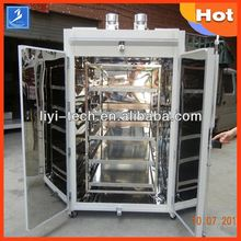 All Size Customize welding electrode heating and drying oven