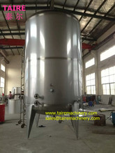 Taire Stainless Steel Large Volume Best Selling Water Storage Tank 20000 Liter