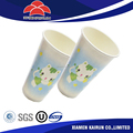 Best quality!! Hot Sale New design Competitive Price disposable paper cup