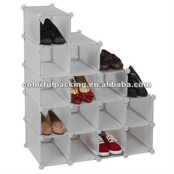 52 Ideas To Organize Your Home An Organizing Tip A Week additionally Magnificent Wire Closet Organizer Systems together with N 5yc1vZc1x1 besides Master Closet in addition Black And Decker Plastic Storage Cabi s. on home depot closetmaid design