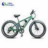 "Shuangye 48v 26"" electric motorcycle motor bike"