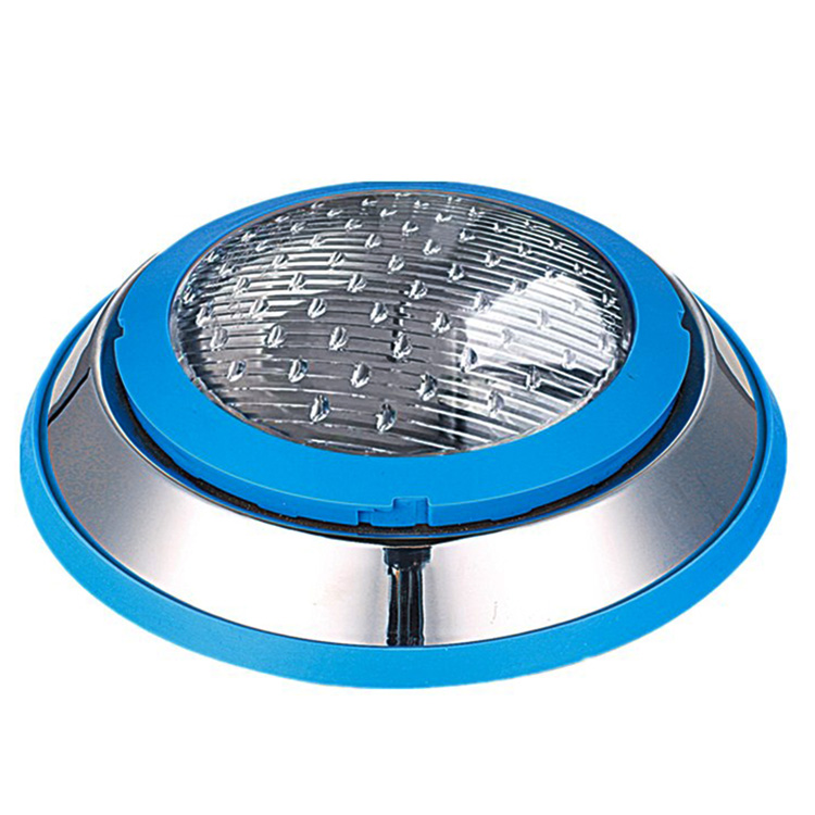 Color Changing Surface Mounted Led Swimming Pool Lights - Buy Swimming Pool  Light,Surface Mounted Led Swimming Pool Light,Swimming Pool Led Color ...