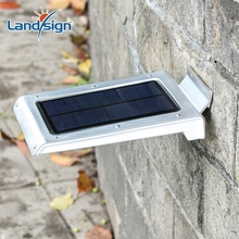 Home solar system solar emergency solar wall light outdoor,solar motion sensor wall light