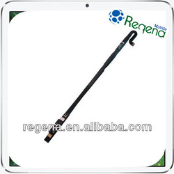 2015 hot selling brand new tablet flex cable for ipad 4 home button flex cable with best discount