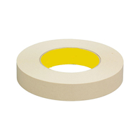 Offer printing decoration masking paper Tape