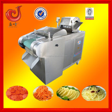 automatic potato chips spiral cutters