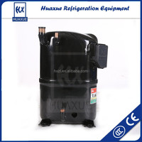 Piston copeland air compressor with high efficiency for air conditioner