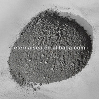 FeSi powder /slag/briquette for steel making China reliable supplier