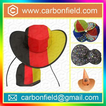 Good Selling And Hot Face Mask Cap - Buy Face Mask Cap 36b618a52a10