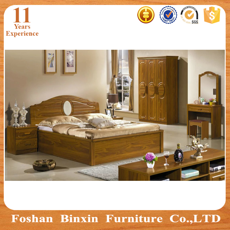 Indian children luxury king size designs bedroom <strong>furniture</strong>
