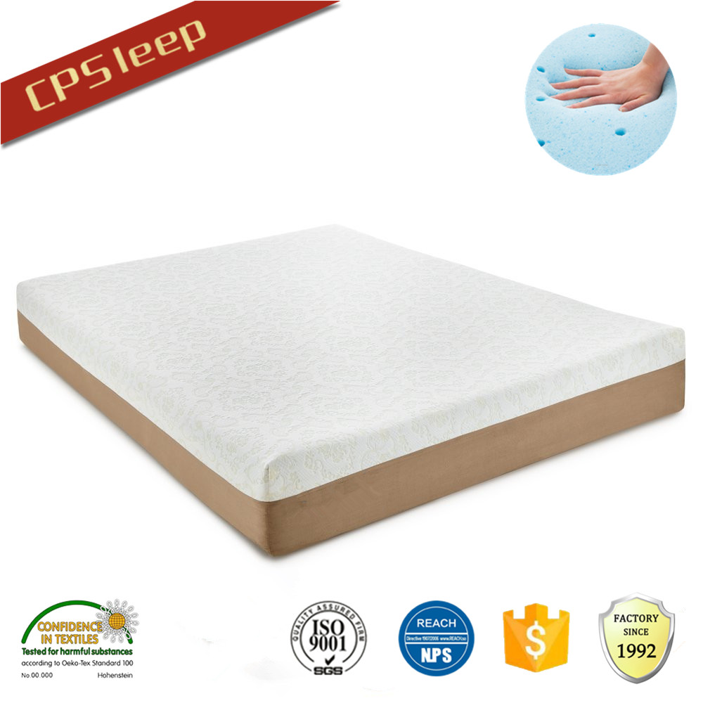 2015 New Bed Mattress Luxury Sponge Mattress High Quality Memory Foam Mattres Buy Bed Mattress