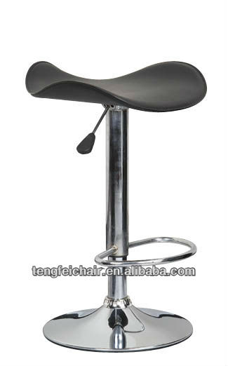 leather bar chair TF- 945