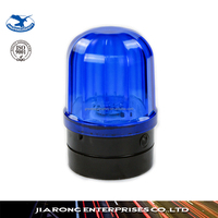 High quality durable raw material led safety road light