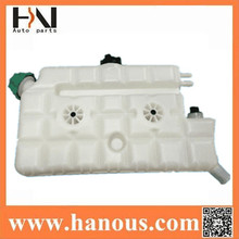For Benz Truck Expansion Tank Serise 9795000449 or 9795000349