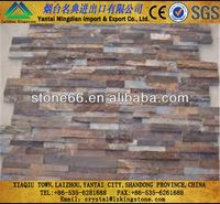 Professional stone manufacturer culture blue roofing slate stone