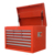 30 Inch 12drawers 1.0mm master steel SPCC top design cheap rolling tool cabinet chest