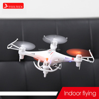 hot selling 6ch agricultural aircraft and rc helicopter