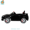 WDABL1603 Hot Sale Toy Car For Baby , Promotional Boy Cars,Ride On Toy Car
