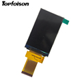 High quality 3.0 inch tft lcd monitor ( 240*400) with IC ILI9327-TF30005A