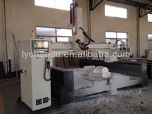 Factory manufacture Discount price wood angle cutting machine