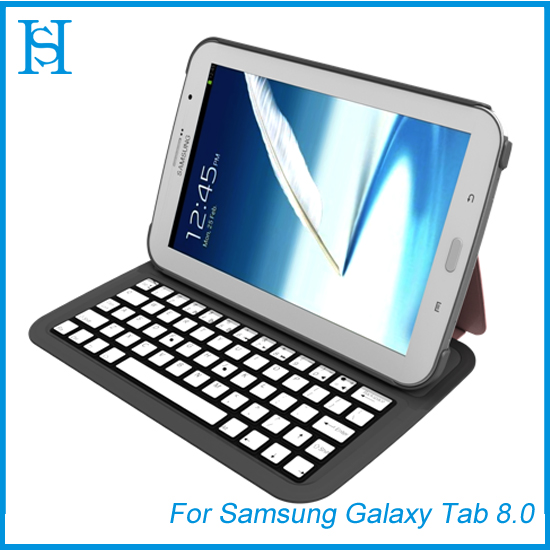 chinese cheap keyboard for tablet pc galaxy N5100