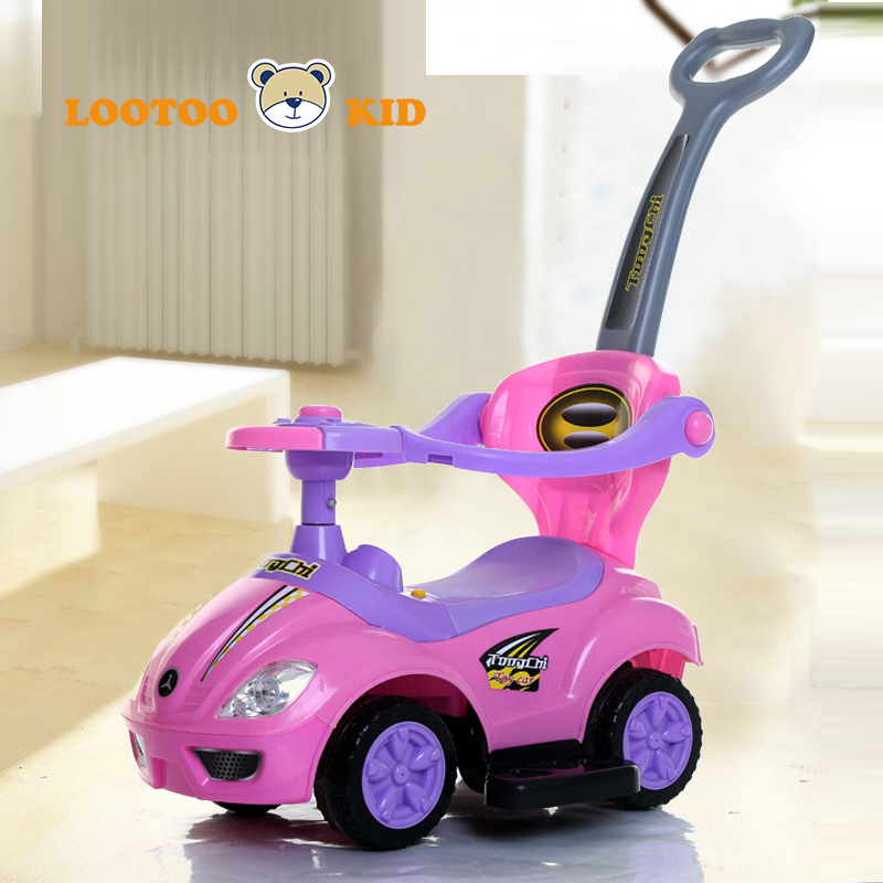 Alibaba china factory whoelsale cheap price newest power wheels ride on car