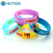 natural defense anti mosquito silicone wristband