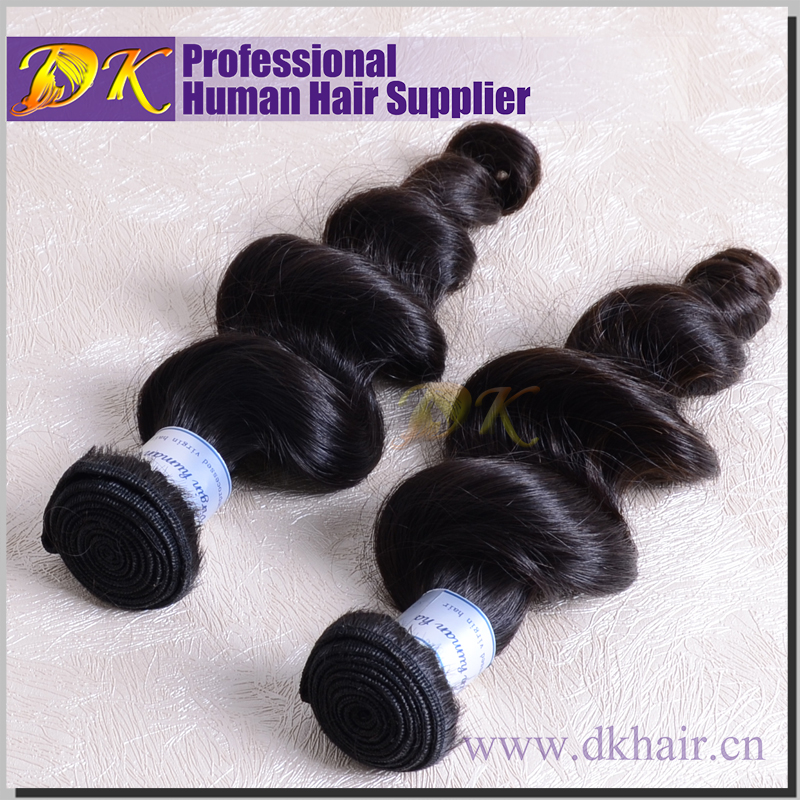 2016 new products DHL fast express aliexpress hair, 7a grade mink hair indian hair virgin bundles