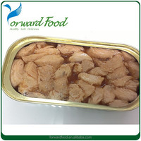 tuna fish for sale yellowfin tuna price tuna canned