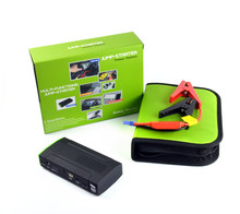 emergency tire repair kit for automobiles 12v power bank multi 50000mah start jumper 600 amp outlet