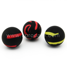 Lacrosse ball,Massage ball,Mobility Ball