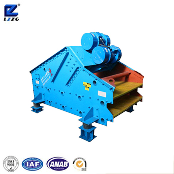 china made dewatering screen for cement plant
