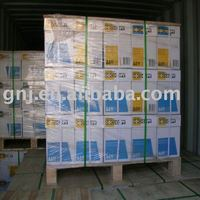 Wholesale Virgin Wood Pulp Photocopy Paper A4 Size 80G From China