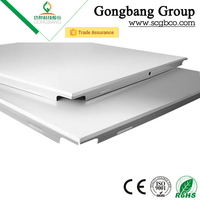 cheap thermal insulation sound deadening ceiling panel