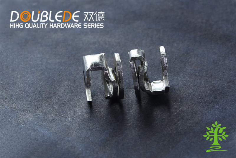 certificate connecting fitting fastener cold-rolled steel furniture cams